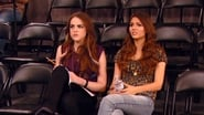 Victorious 1x17