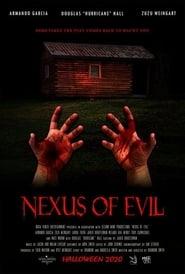 Nexus of Evil (2020)