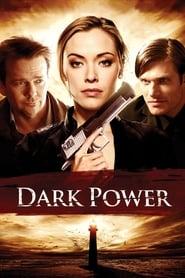 Dark Power 2013