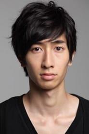 Ryûju Kobayashi