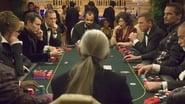 Casino Royale en streaming