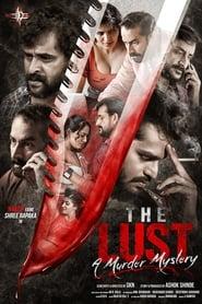 Naked – The Lust (2020) Telugu Full Movie