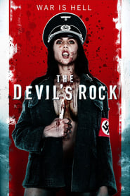 Watch The Devil's Rock (2011) 123Movies