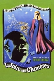 Devil and the Angel (1946)