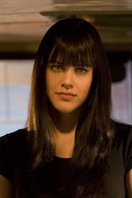 Image Michelle Ryan