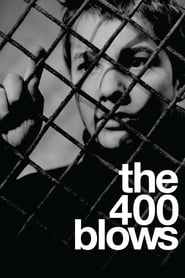 The 400 Blows (1959)
