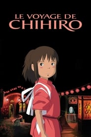 Spirited Away -  - Azwaad Movie Database