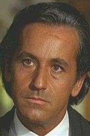 Alberto de Mendoza - Watch Movies Online