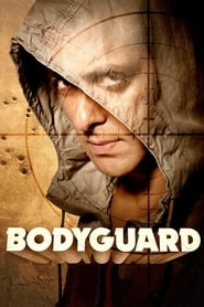 Bodyguard 2011 Hindi Movie BluRay 300mb 480p 1GB 720p 4GB 10GB 14GB 1080p