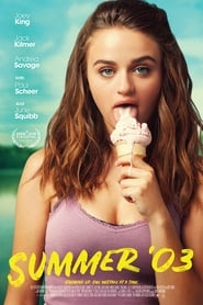 Summer '03 (2018) Watch Online Free