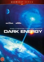 Dark Energy 2013