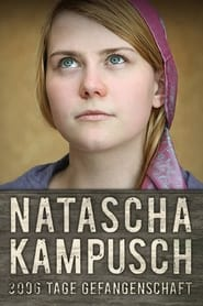 Watch Natascha: The Girl in the Cellar (2010)
