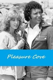 مشاهدة فيلم Pleasure Cove 1979 مترجم أون لاين بجودة عالية