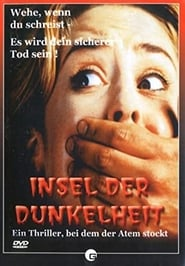 Insel der Dunkelheit (1997)