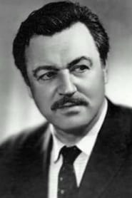 Efim Kopelyan