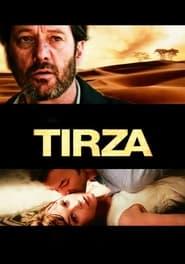 مترجم أونلاين و تحميل Tirza 2010 مشاهدة فيلم