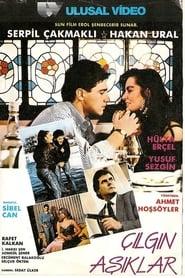 Çılgın Aşıklar 1990