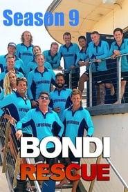 Bondi Rescue Season 8 Episode 9 Episode 9 Watch On Kodi