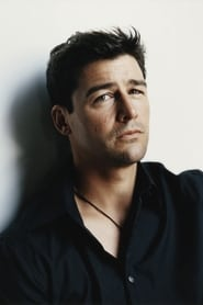 Kyle Chandler — Mark Russell