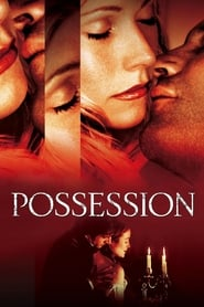 Poster for Possession