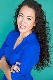 Profil de Sari Sanchez