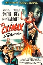 'The Climax (1944)
