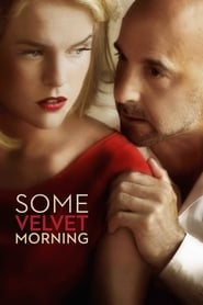 Poster for Some Velvet Morning