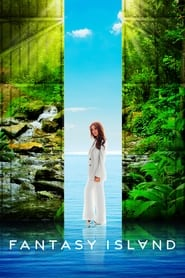 Fantasy Island - Season 1