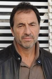 Martin Seefeld