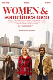 Women and Sometimes Men (2018)
