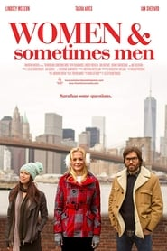 Women… and Sometimes Men