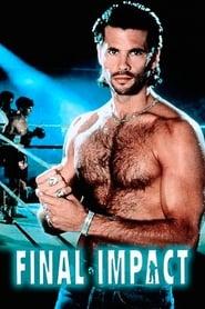 Final Impact (1992)