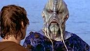 Stargate SG-1 1x13
