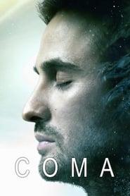Coma 2019