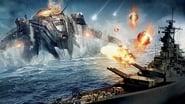 Battleship en streaming
