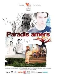 Paradis amers 2014