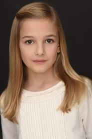 Lindsey Blanchard