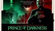 Prince of Darkness Images