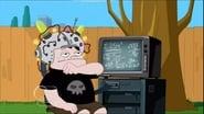 Phineas y Ferb 3x8