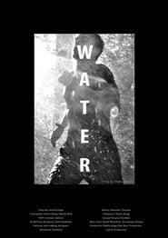 Вода 2020