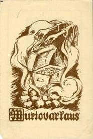 Murtovarkaus 1926