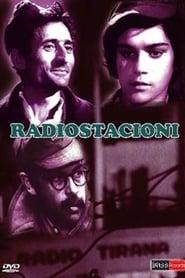 Radiostacioni (1979)