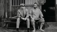 Mifune: The Last Samurai Foto's