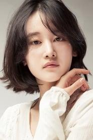 Photo de Jeon Jong-seo Young-sook