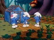 Forget Me Smurfs