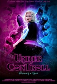 Watch Under ConTroll (2020) Fmovies