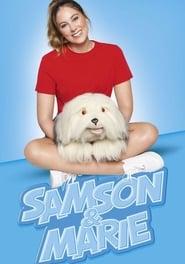 Samson & Marie 2020