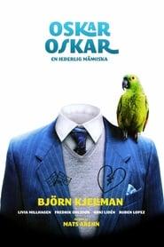 Oskar Oskar