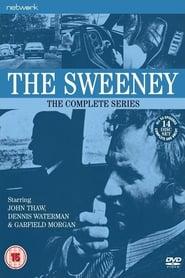 The Sweeney 1975