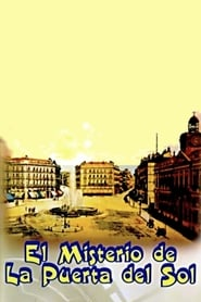The Mystery of Puerta del Sol (1930)